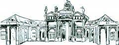 SPD Berlin-Mitte – Rosenthaler Vorstadt